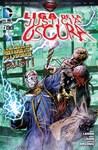 Liga de la Justicia oscura 04 by Jeff Lemire