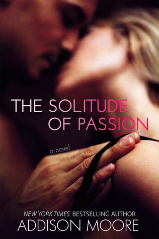 Bitter Passion: An Erotic Romance
