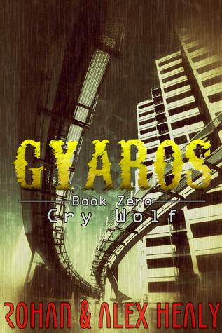 gyaros-book-zero-cry-wolf