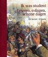 Ik was student / Leuven, o dagen, schone dagen