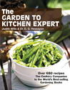 Garden to Kitchen Expert