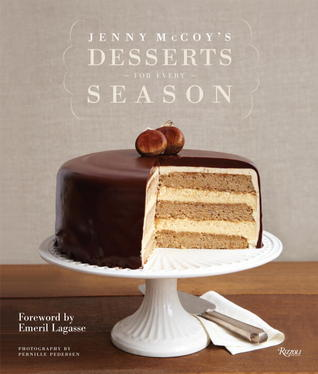 jenny-mccoy-s-desserts-for-every-season