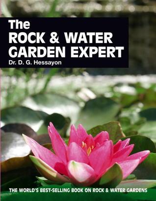 Él entrega descargas The Rock & Water Garden Expert
