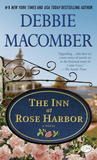 The Inn at Rose Harbor / When First They Met (Rose Harbor #0.5-1)