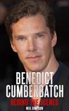 Benedict Cumberbatch: Behind The Scenes