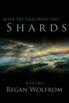 After The Fires Went Out: Shards (After the Fires Went Out, #2)