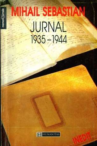 Jurnal 1935-44
