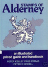 Stamps Of Alderney: An Illustrated Priced Guide And Handbook