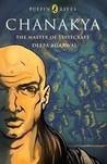 Chanakya: the Master of Statecraft
