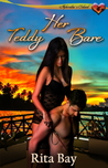 Her Teddy Bare