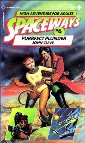 Purrfect Plunder