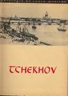 Tchekhov (antologia do conto moderno, #21)