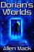 Dorian's Worlds