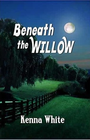 beneath-the-willow