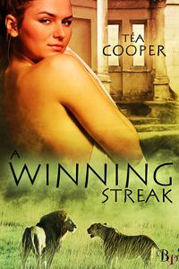 A Winning Streak