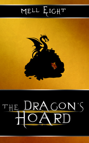 The Dragons Hoard