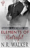 Elements of Retrofit by N.R. Walker