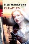 Paradies (Annika Bengtzon, #2)
