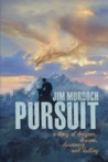 Pursuit by Jim Murdoch