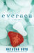 Eversea (Eversea, #1) by Natasha Boyd