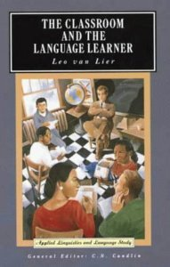 the-classroom-and-the-language-learner-ethnography-and-second-language-classroom-research