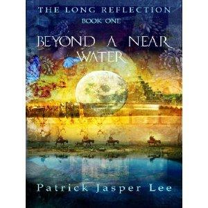 Beyond a Near Water (Long Reflection)