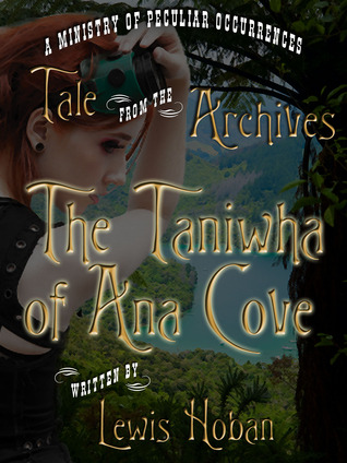Tales from the Archives Collections