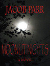 Moonlit Nights