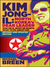 Kim Jong-il: North Koreas Dear Leader, Revised and Updated Edition