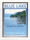Blue Lake (Time After Time #1)