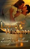 Brady's Hellion by Linda Wisdom