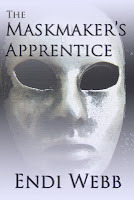 The Maskmaker's Apprentice