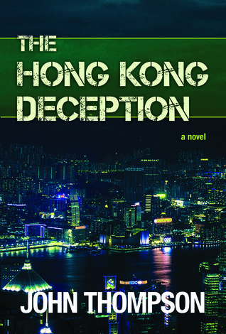 The Hong Kong Deception