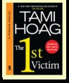 The 1st Victim (Kovac and Liska, #3.5)