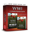 The Concise History of WWI
