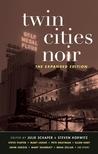Twin Cities Noir ebook download free