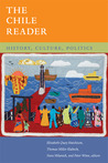 The Chile Reader by Elizabeth Quay Hutchison