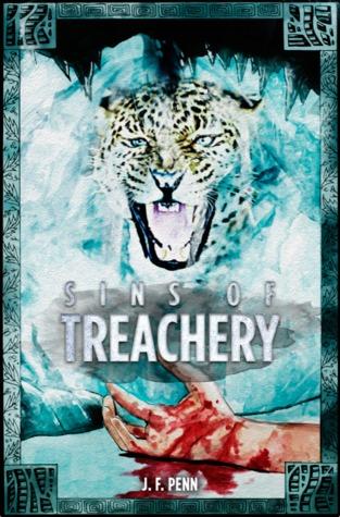 Sins of Treachery