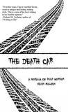 The Death Car