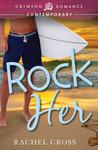 Rock Her