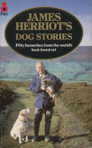 an analysis of the dog story roy from rags to riches by james herriot