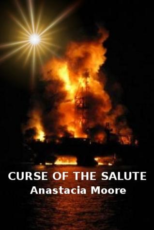 Curse of The Salute