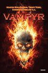 Vampyr by Martin Schjönning