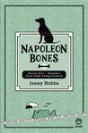 Napoleon Bones