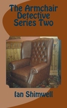 The Armchair Detective Series Two (Series Collections, #2)