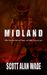 Midland by Scott Alan Wade