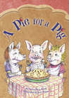 A Pie for a Pig
