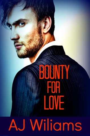 Bounty for Love