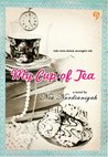 My Cup of Tea by Nia Nurdiansyah