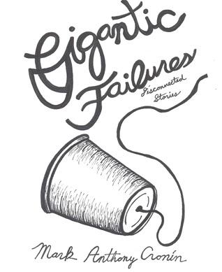 Gigantic Failures